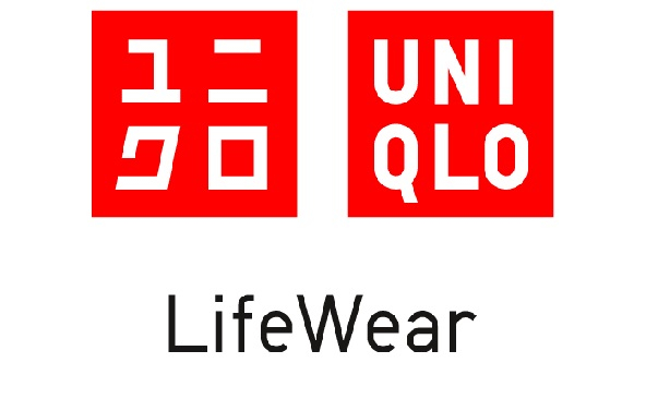 UNIQLO ECO